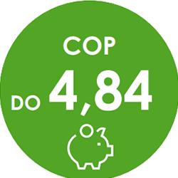 Cop do 4,84