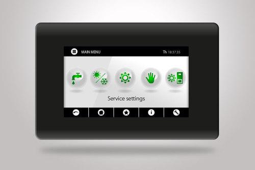 Platinum Bio Ecomax 860p