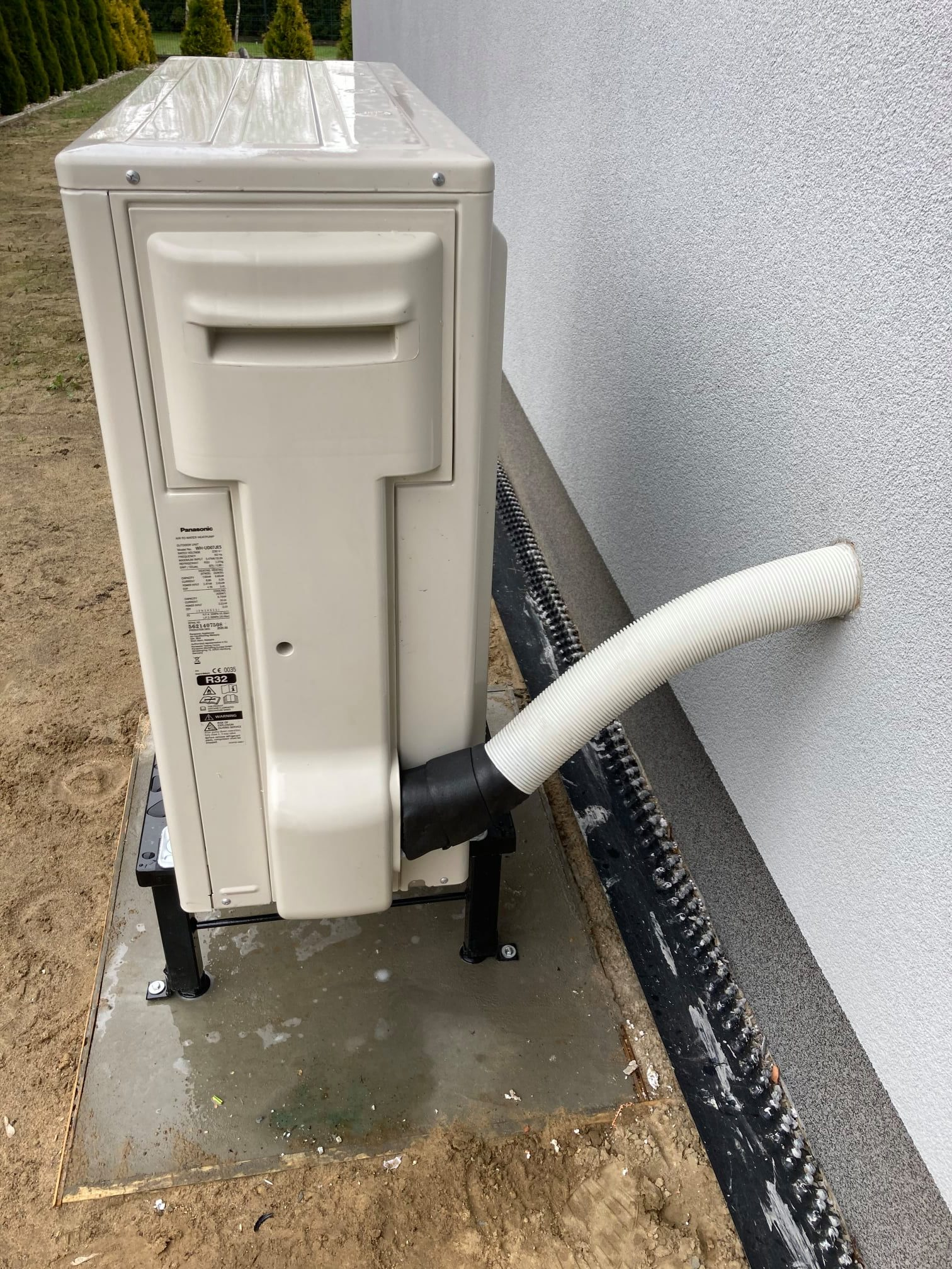 ogrzewanie-dom-pompa-ciepla-lodz