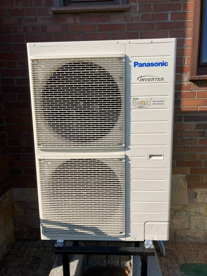 opoczno-pompa-ciepla-szybki-montaz-czyste-powietrze-wnioski